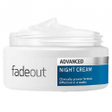 Fade Out Advanced Even Skin Tone Night Cream