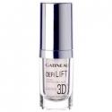 Gatineau Defilift 3D Eye Contour Lift Emulsion
