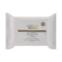 L'Oreal Dermo Wipes Age Perfect