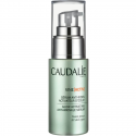 Caudalie Vine[Activ] Glow-Activating Anti-Wrinkle Serum