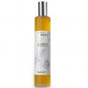 The Rose Tree Revitalising Bath Oil with Juniper & Grapefruit