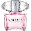 Versace Bright Crystal EDP