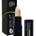 Green People Concealer Nude