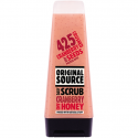 Original Source Cranberry and Honey Daily Scrub