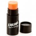 Lush Karma Solid Perfume