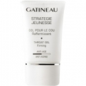 Gatineau Strategie Jeunesse Firming Throat Gel