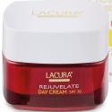 Lacura Rejuvelate Day Cream SPF30