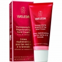 Weleda Pomegranate Hand Cream