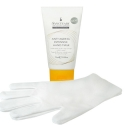 Sanctuary Spa Anti-Ageing Intensive Hand Mask