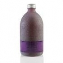 Bomb Cosmetics Violet and Lavender Shower Serum