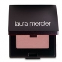 Laura Mercier Eye Colour