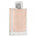 Burberry Brit Rhythm for Women EDT