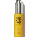 Nip + Fab Bee Sting Fix Repairing Shot