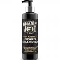 Gnarly Joe Beard Shampoo for Men