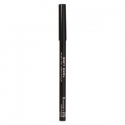 Rimmel Soft Kohl Kajal Eye Pencil Jet Black