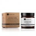 Dr. Botanicals Ultra Repair Overnight Regenerating Treatment