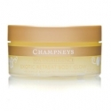 Champneys Exotic Retreat Body Glow