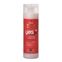 Yes To Tomatoes Purifying Shower Gel