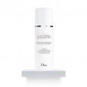 Dior Gentle Cleansing Milk