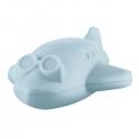 L'Occitane Orbis Get On Foard For Sight Blue Soap