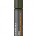 Botanics Men's Anti Ageing Eye Roll On