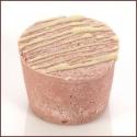 Bomb Cosmetics Chocolate Bath Mallow