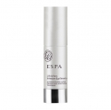 ESPA Lift & Firm Intensive Eye Serum
