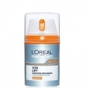 L'Oréal Men Expert Vita Lift Double Moisturiser