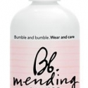 Bumble and bumble Let it Shine Shampoo