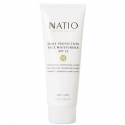 Natio Daily Protection Face Moisturiser SPF 15.jpg