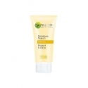 Garnier Moisture Match Protect & Glow Illuminating Light Lotion