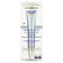 L'Oreal Dermo Wrinkle Decrease Collagen Filler