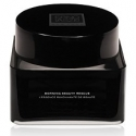 Erno Laszlo Morning Beauty Rescue