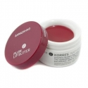 Korres Plum Lip Butter