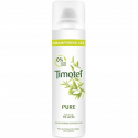 Timotei Pure Normal to Greasy Hair Dry Shampoo