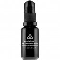 Innarah VenoDefense™ Eye Treatment Serum-611