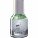Roger & Gallet Le Soin Aura Mirabilis Double-Extract Serum