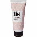 FFS Beauty Shave Cream