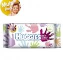 Huggies Everyday Baby Wipes