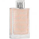 Burberry Brit Rhythm Floral for Women EDT