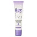 L'Oreal Paris Nude Magique CC Cream Anti-Dullness
