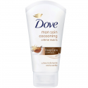 Dove Purely Pampering Hand Cream