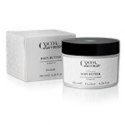 Hotel Chocolat Cocoa Juvenate Revive Body Butter