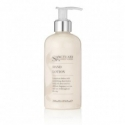 Sanctuary Spa Hand Lotion