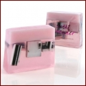 Bomb Cosmetics Sweet Surrender Soap