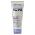 John Frieda Frizz Ease Secret Agent Flawless Finishing Crème