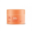wella_goji_berry_mask_150
