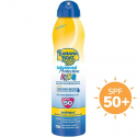 Banana Boat Kids Advanced Protection Clear Spray Sun Protection SPF 50