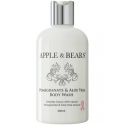 Apple & Bears Pomegranate & Aloe Vera Body Wash-800.png