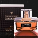 David Beckham Intimately EDT For Him